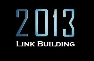 2013-linksbuilding