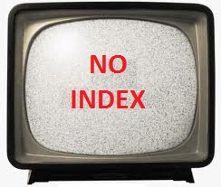 Not Indexed
