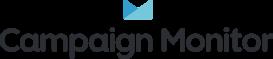 943-9434030_campaign-monitor-campaign-monitor-logo