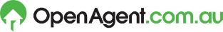 OpenAgent_logo-4eabf727-0033-448c-839a-2c07c3f51ee8-3